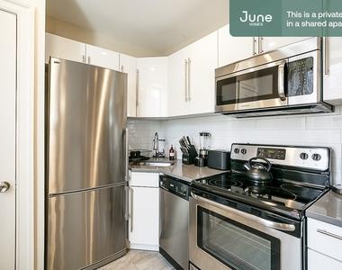 941 Columbus Avenue - Photo Thumbnail 8
