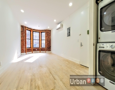 1487 Sterling Place - Photo Thumbnail 0