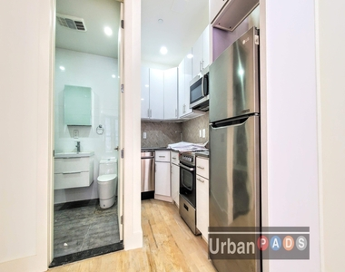 1487 Sterling Place - Photo Thumbnail 3