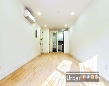 1487 Sterling Place - Photo Thumbnail 2