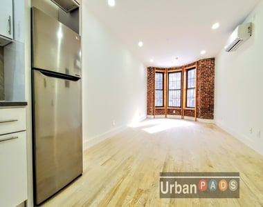 1487 Sterling Place - Photo Thumbnail 1