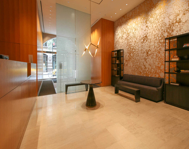 305 West 50th Street - Photo Thumbnail 4