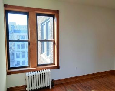 West 141st street & Convent avenue - Photo Thumbnail 0