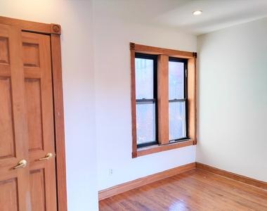 West 141st street & Convent avenue - Photo Thumbnail 5