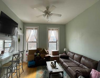 2056 North Halsted Street - Photo Thumbnail 2