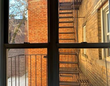 Fort Greene Park - Photo Thumbnail 0
