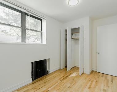 238 East 36th Street - Photo Thumbnail 4