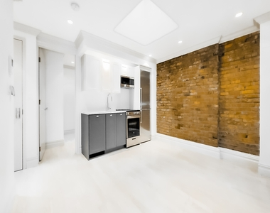 161 West 4th Street - Photo Thumbnail 1