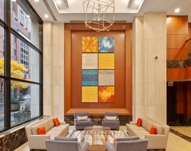 West 66th Street - Photo Thumbnail 11