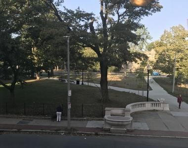 93 Westland Ave. - Photo Thumbnail 9