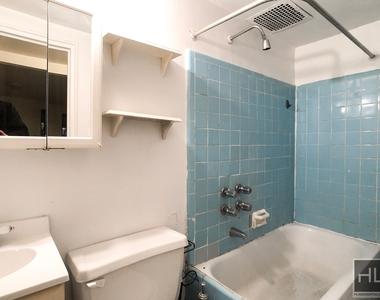 424 East 11 Street - Photo Thumbnail 3
