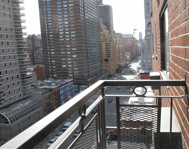 East 89th Street - Photo Thumbnail 9