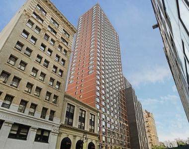 180 Montague St. - Photo Thumbnail 1