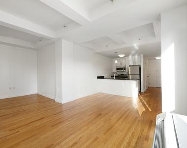 181 East 119th Street - Photo Thumbnail 0