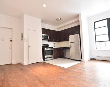 120 West 116th Street - Photo Thumbnail 1