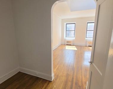 East 65th Street - Photo Thumbnail 1