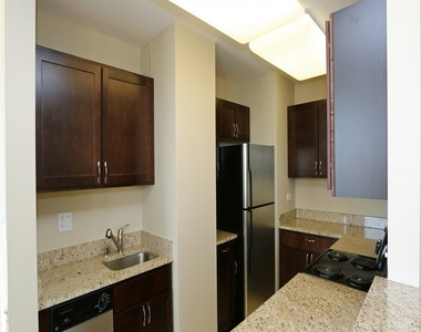 2300 North Lincoln Park West - Photo Thumbnail 1