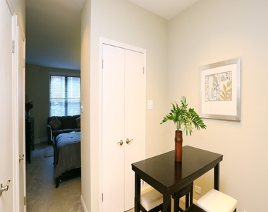 2300 North Lincoln Park West - Photo Thumbnail 0