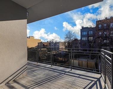 1528 Bergen St - Photo Thumbnail 0