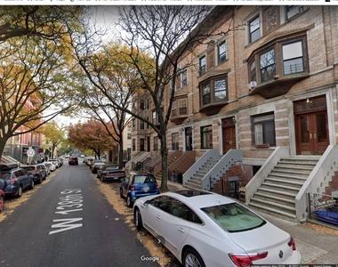 West 138 Street - Photo Thumbnail 8