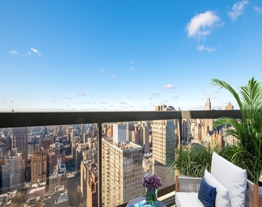 350 East 79th Street - Photo Thumbnail 1