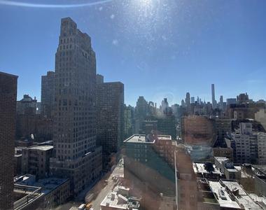 East 82nd Street - Photo Thumbnail 2