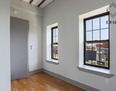 292 Bedford Avenue - Photo Thumbnail 4
