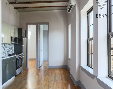 292 Bedford Avenue - Photo Thumbnail 1