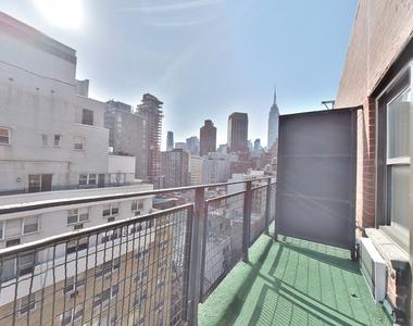 236 East 36th Street - Photo Thumbnail 2