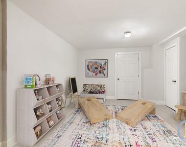 379 Nostrand Avenue - Photo Thumbnail 4