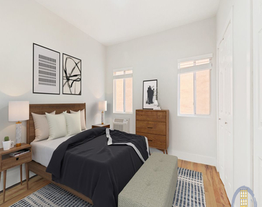 379 Nostrand Avenue - Photo Thumbnail 1