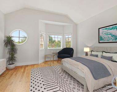 379 Nostrand Avenue - Photo Thumbnail 0