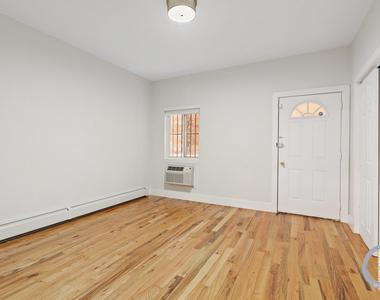 379 Nostrand Avenue - Photo Thumbnail 2