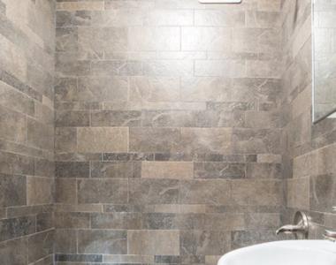 Waverly Place - Photo Thumbnail 3