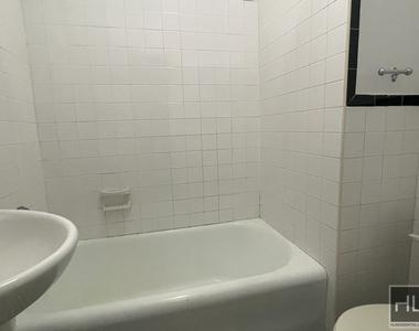 Waverly Place - Photo Thumbnail 4