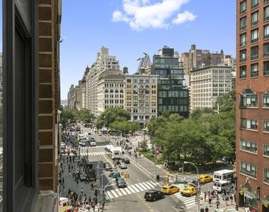East 13th Street & Fourth Avenue - Photo Thumbnail 4