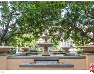 11500 San Vicente Blvd Apt 425 - Photo Thumbnail 6