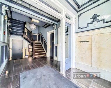 332 Vernon Avenue - Photo Thumbnail 11