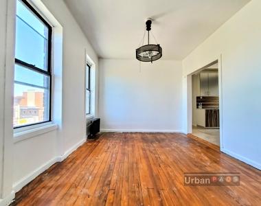 332 Vernon Avenue - Photo Thumbnail 3