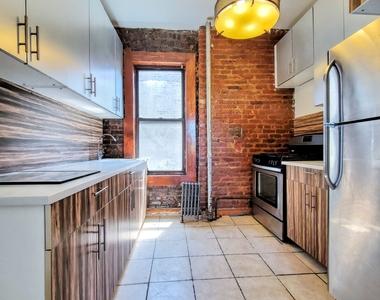332 Vernon Avenue - Photo Thumbnail 1