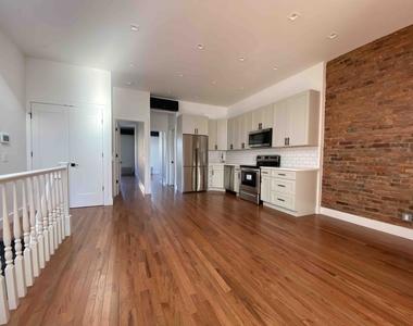 877 Wyckoff Avenue - Photo Thumbnail 0