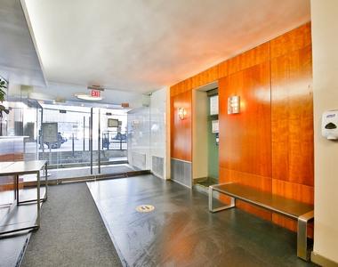236 East 36th Street - Photo Thumbnail 5