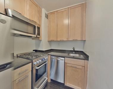 236 East 36th Street - Photo Thumbnail 3