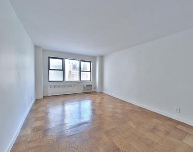 236 East 36th Street - Photo Thumbnail 0