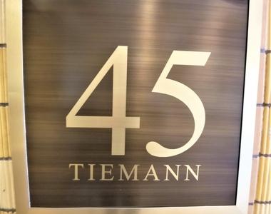 Tiemann - Photo Thumbnail 4