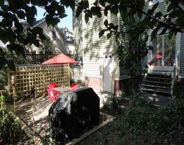 234 Norfolk St. - Photo Thumbnail 14