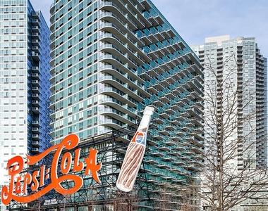 Center Blvd - Photo Thumbnail 1