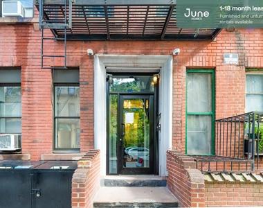 441 West 48th Street - Photo Thumbnail 4