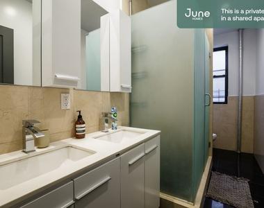 285 Saint Nicholas Avenue - Photo Thumbnail 7