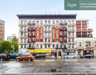 285 Saint Nicholas Avenue - Photo Thumbnail 8